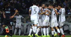 Eski Cimbomlu takımını yaktı, Juve fişi 2 dakikada çekti
