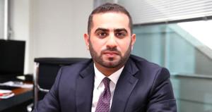 Katarlılar, Ferit Şahenkle anlaştı! 8 kanal el değiştiriyor