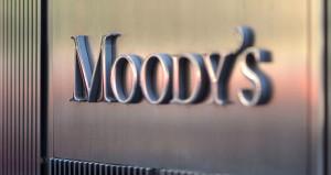 Moody's yine korkuttu! Ama bu sefer Türkiye'yi değil