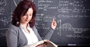Bakandan öğretmenlerin canını sıkacak haber
