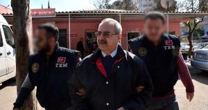 ABD konsolosluk tercümanı, PKK provokatörü çıktı