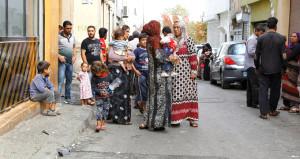 Başbakan noktayı koydu! Suriyelilere ne zaman vatandaşlık verilecek