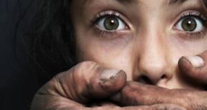 9 yaşındaki kıza dehşeti yaşatan sapık öğretmen nihayet tutuklandı