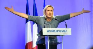 Fransız ırkçı lider: AB'yi bitirmenin zamanı geldi