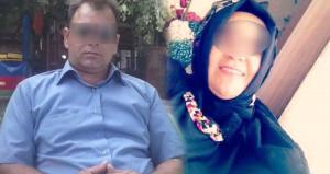 Sevgilisini karısının yanında öldüren kadın her şeyi anlattı