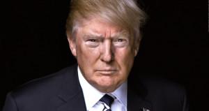 Trumptan dünyayı karıştıracak nükleer silah hamlesi