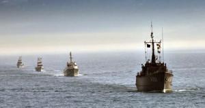 Türkiyeden NATOya flaş çağrı: Geri çekilin