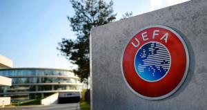 UEFA sıralaması belli oldu! İşte en başarılı Türk takımı