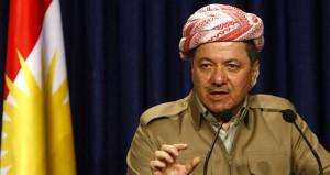 Barzani'den Türkiye ziyareti öncesi kritik açıklama!
