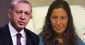 Erdoğana söz vermişti, şimdi sevinçten yerinde duramıyor