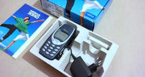 Yeni Nokia 3310un fiyatı belli oldu