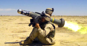 ABDden Türkiyeyi çok kızdıracak YPG hamlesi