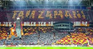 Arenada Beşiktaşı büyük sürpriz bekliyor