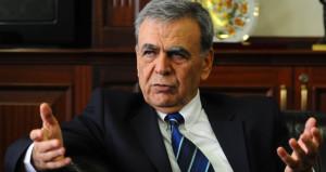 İzmir Büyükşehir Belediye Başkanı hakkında flaş karar
