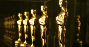 Oscarda büyük rezillik! Yanlış filme gitti