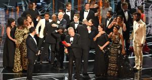Oscar tarihine geçecek rezillik! Büyük ödül karıştı