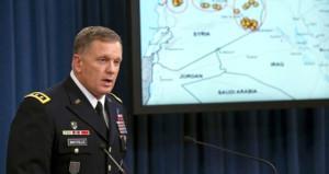 Pentagonun nihayet Türkiyeyi keşfetti