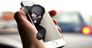 Bu uygulamayı indiren yandı! Mobil bankacılık hesaplarını çalıyor