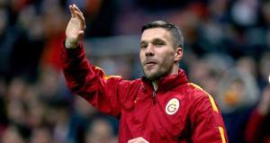 Galatasarayda jet ayrılık! Bugün takımla vedalaşacak