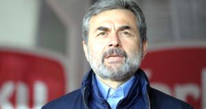 Konyasporda Kocaman depremi! Kararını verdi