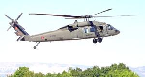 Türkiye'den önemli hamle! Helikopter deviyle anlaştı
