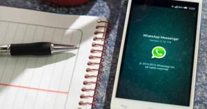 WhatsApp pişman oldu! Tepki çeken uygulamada geri adım atıyor!