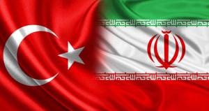 İrandan şaşkına çeviren karar! Türkiye işi iptal