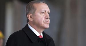Cumhurbaşkanı Erdoğan'dan terörle sarsılan İngiltere'ye mesaj