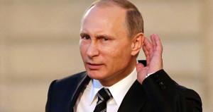 Putin, Türkiye konusundaki inadından vazgeçmedi!