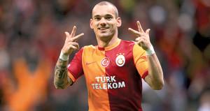 Türkiye-Hollanda gerginliği soruldu, cevabı mest etti