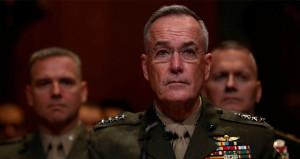 ABD'den çelişkili YPG açıklaması