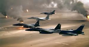 ABD savaş uçakları evleri vurdu: 200den fazla sivil öldü