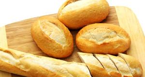 Bakan, GDOlu ekmek tartışmasına son noktayı koydu!