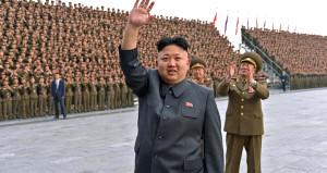 Türkiyeden Kuzey Kore kararı: Derhal dondurulacak
