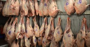 Bozuk et skandalı, ülkeyi krize sürükleyebilir