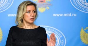 Türkiye ile gerilimin ardından Rusyadan ilk açıklama