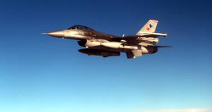 İlk kez ortaya çıktı! 15 Temmuzda 6 F-16 kaçırılmış