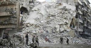 Musul'da son katliamla akıl almaz bir bilanço ortaya çıktı