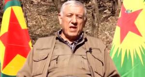 PKKdan referanduma yönelik tehdit mesajı