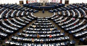 Son dakika! Avrupa Komisyonu, büyükelçimizi çağırdı