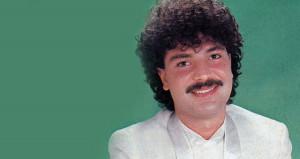 Türk müziğinin acı kaybı! Ünlü sanatçı kalp krizi geçirdi