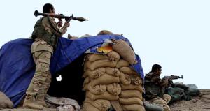 Türkiyeden bomba hamle! İkinci Kandil başlarına yıkılacak