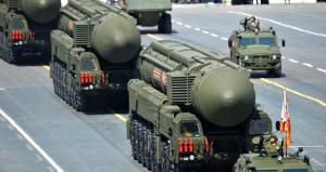 Türkiyenin alacağı S-400lerle ilgili Rusyadan açıklama