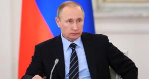 Türkiyeden Rusyaya bir günde ikinci uyarı
