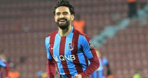 Beşiktaşa rest çeken Ekiciye Fenerden maddi jest
