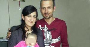 Eşini öldürdü, mahkemede değiştirdiği ifadesi kan dondurdu