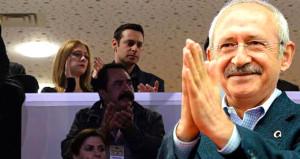 Kılıçdaroğlu, Trabzondan hem oy hem de kız isteyecek