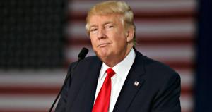 'Oy çokluğu' endişesi Trump'a geri adım attırdı