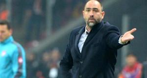 Tudor transferi için Galatasaraya şok inceleme