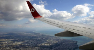 İtalya Türkiye'den gidecek uçaklar için kararını verdi